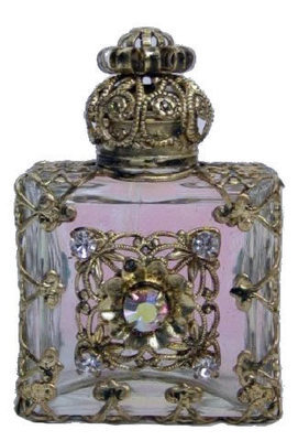 Siren's Secret Love Potion Perfume, $178.52