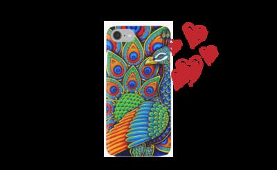 Make My Lover Call Me Love Spell, $39