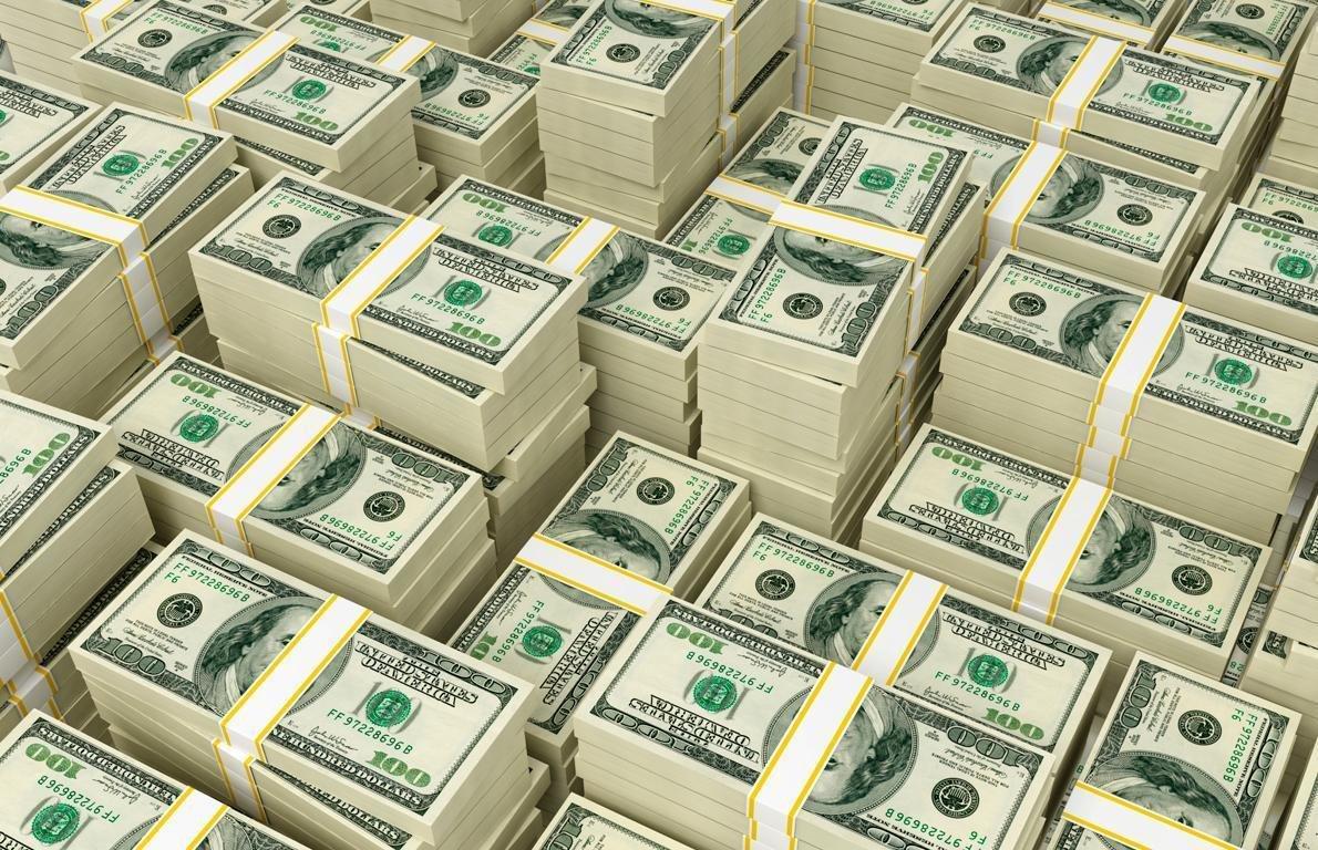 Home Loan Money Spell, $39