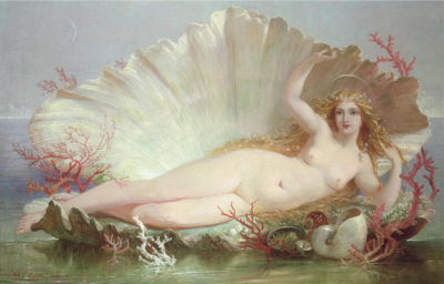 Venus Retrograde Spell Casting, $49