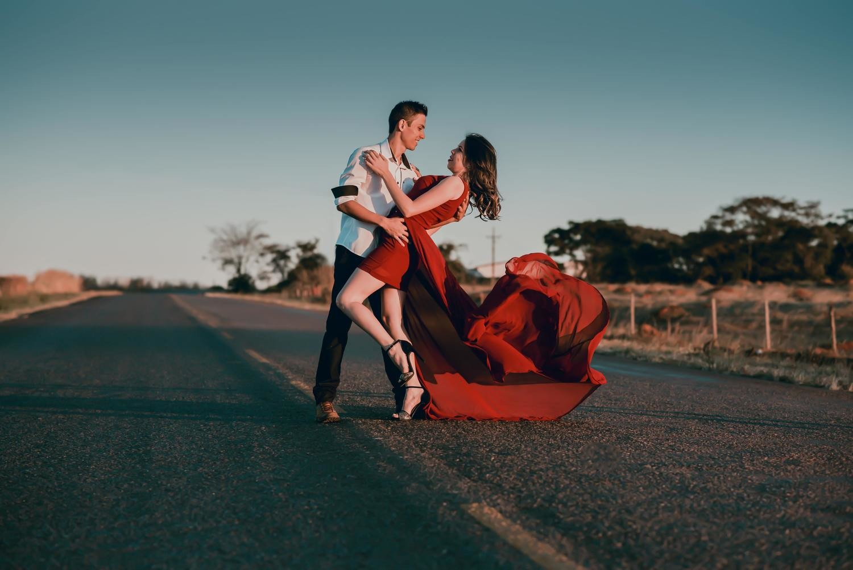 Make Me Seductive In My Lover's Eyes Love Spell $39