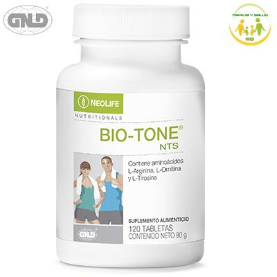 Bio-Tone NTS