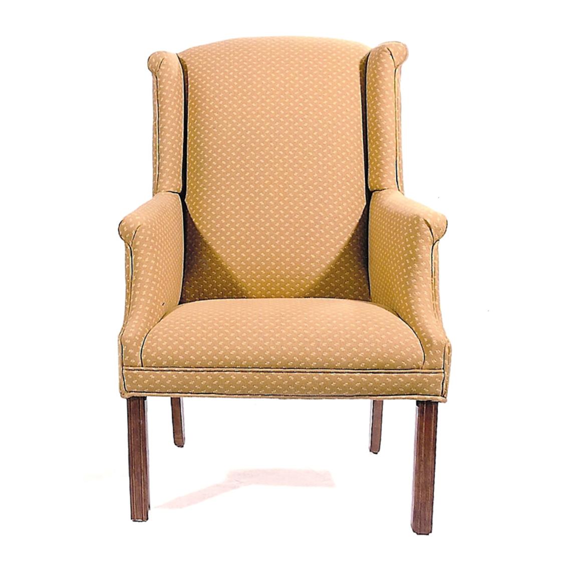 44 Chair