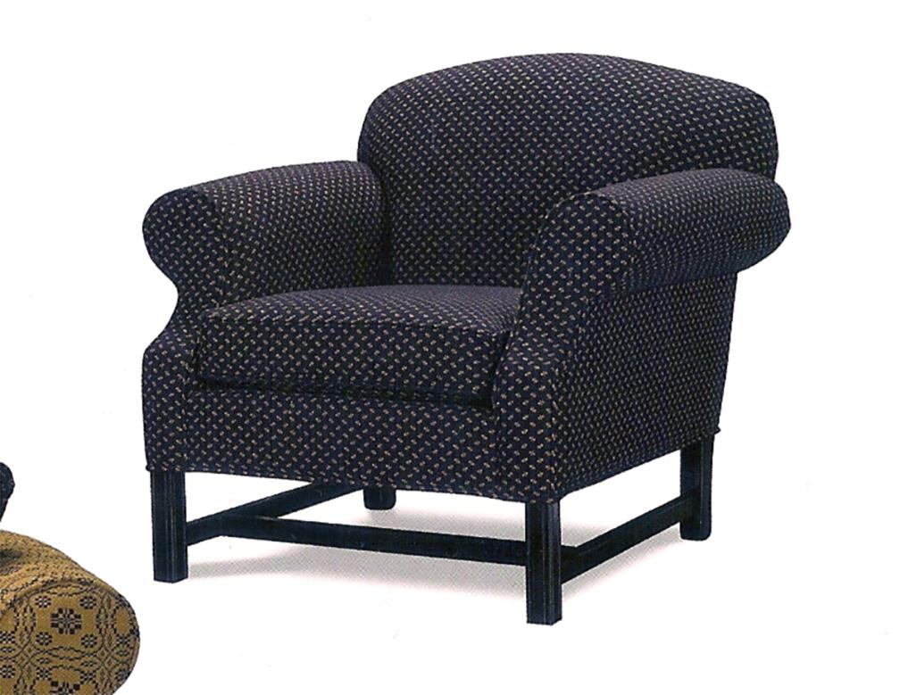 1961 Chair