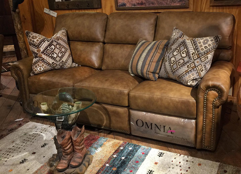 Carlton 3C Sofa Urban Timberland