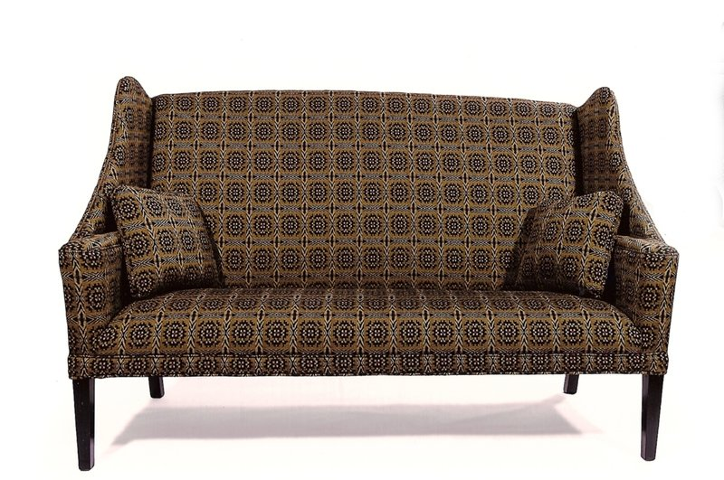 1690 Sofa
