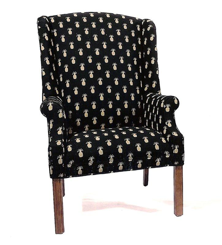 40 Chair
