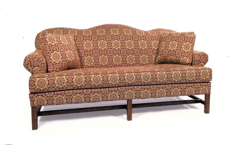1780 Sofa