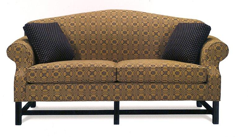 1966 Small Sofa