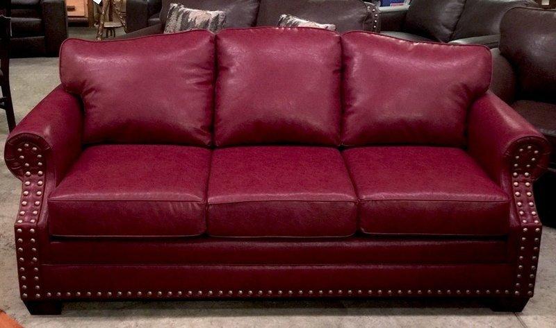 Sofa Marksman