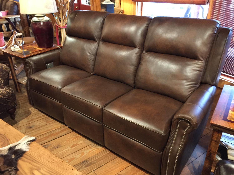 Jamestown Sofa