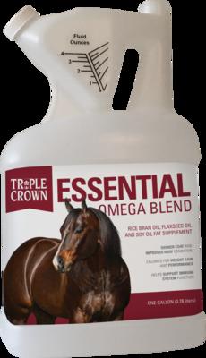 Essential Omega Blend Oil