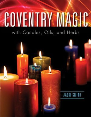 Coventry Magic
