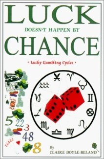 Luck Chance