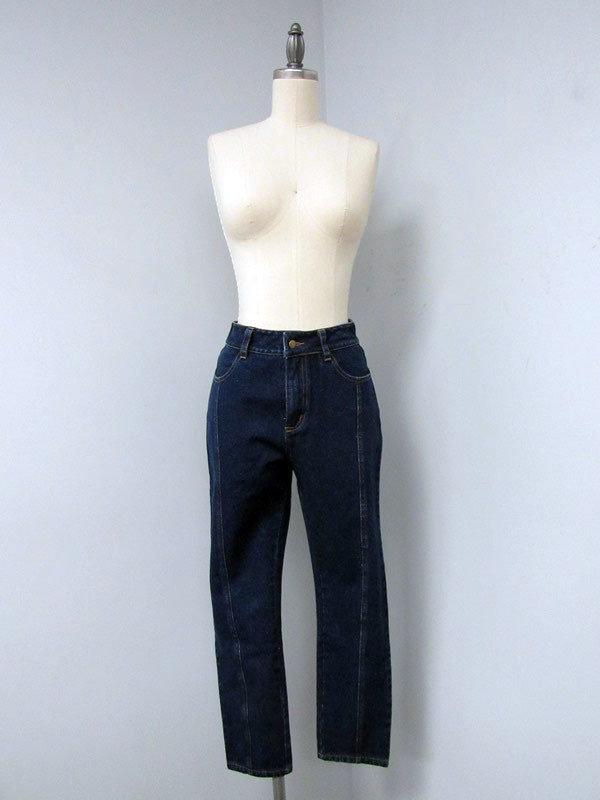 Wild Honey Jeans
