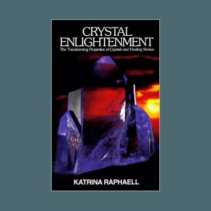 Crystal Enlightenment