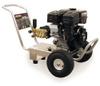 MiTM CA 2403-0MRB 2.4GPM Pressure Washer