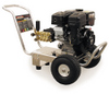 MiTM CA 2703-0MRB 2.4GPM Pressure Washer