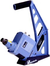 PrimatechP210 Pneumatic Floor Nailer W/L Nail
