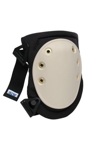 Knee Pad KP-504 Alta Nomar Soft Cap