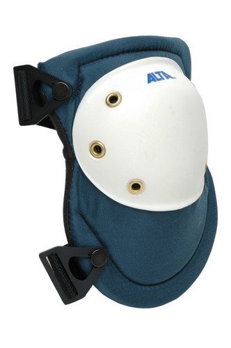 Knee Pad KP-509 Alta Proline Hard Cap