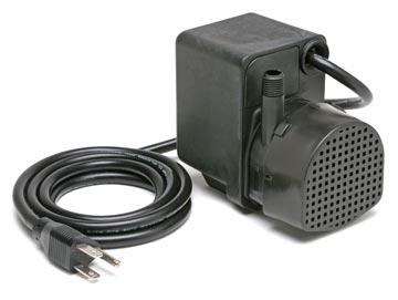 MK Diamond 160509 Water Pump For MK2000/2000Pro/MK5000