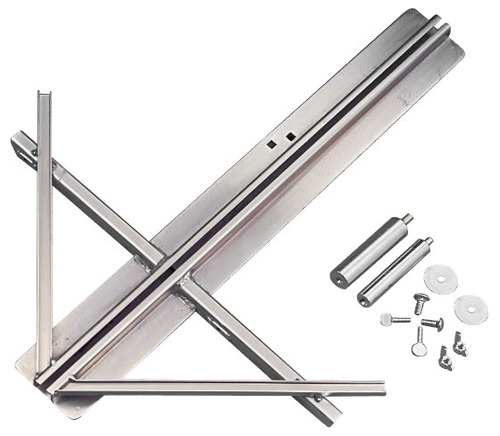 "MK Diamond 18"" Diagonal Cutting Kit"