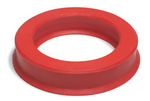 Suction Rings 3""