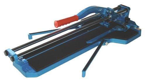"""ISHI 816002 Tile Cutter 22-3/4"""" JW-580"""