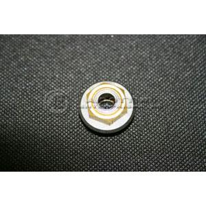 Journeyman Series Replacement Wheel W/Bearing