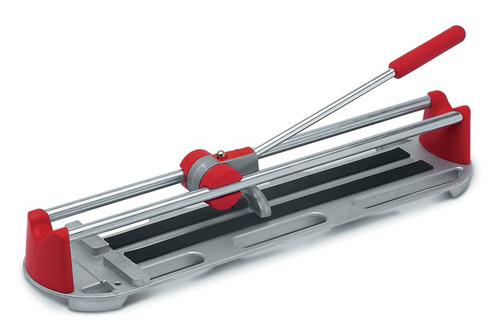 "Rubi 21""Star 50N Tile Cutter"