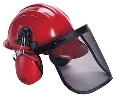 PRO Helmet