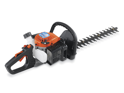Tanaka HTD2520PFA 24cc 20 Double Sided Hedge Trimmer