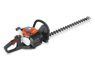"Tanaka HTS2530PFA 24cc 30"" Doudle Sided Hedge Trimmer"