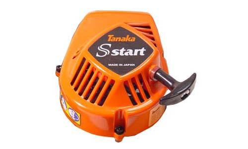 Tanaka S-Start Kit 748731 For THT2000/THT2100/THT2120