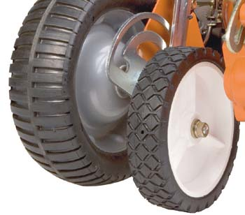 Tanaka 748011 Curb Riding Kit For TLE-600