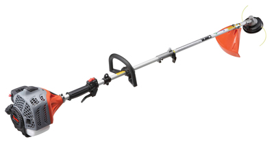 Tanaka TBC 240SFS 23cc Split Shaft Grass/Brush Cutter