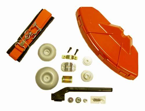 Tanaka Blade Conversion Kit TBC240PF/S/SFS/250PF/SF/S