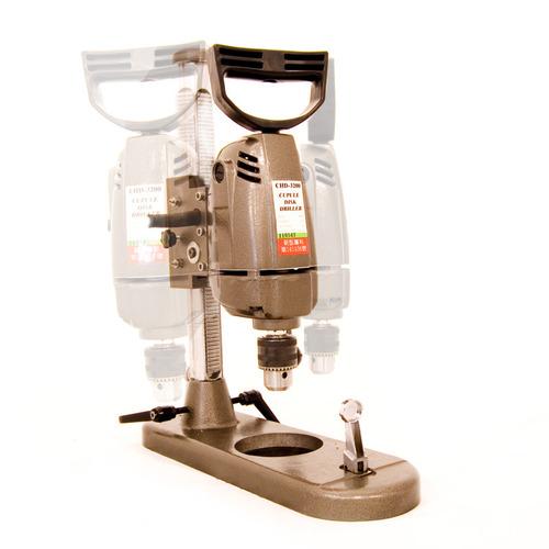 Amigo 3200 Drill Pressor 110V 700W