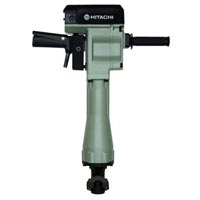 "Hitachi H90SE 1-1/8"" Hex Demolition Hammer"