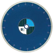"""Barranca Diamond BD-303P 7"""" x .067"""" x 5/8"""""""