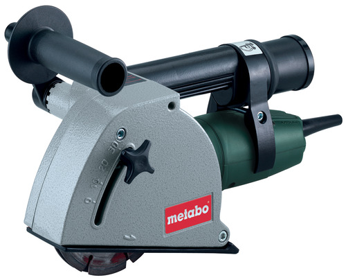 Metabo Wall Chaser Saw MFE30