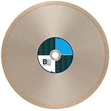 """Barranca Diamond BD-295 7"""" x .060"""" x 5/8"""""""