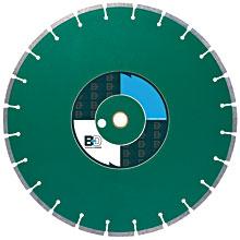 """Barranca Diamond BD-62Q 20"""" x .135"""" x 1"""""""