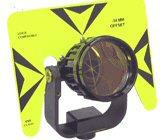 CST/Berger 63-4022 Yoke w/ Coaxial Target Only