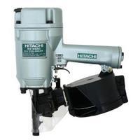"""Hitachi NV65AC 1-3/4""""-2-1/2"""" Coil Pallet Nailer"""