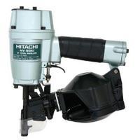 """Hitachi NV50A1 1-1/4""""-2"""" Coil Utility Nailer"""