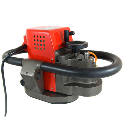 Amigo Q1S 110V 3HP 11000rpm Hydro Float Router