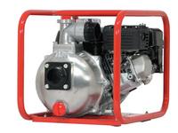 """QP2H 2"""" Centrifugal Pump158 GPM Honda GX120"""