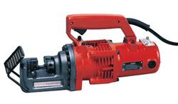 """Multiquip HBC 25ARebar Cutter 1"""" Electric Hand Held"""